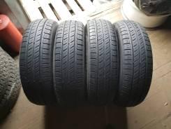Dunlop Enasave EC300, 165/65 R14