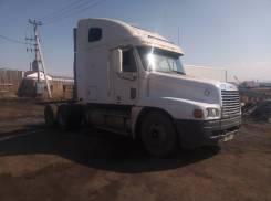 Freightliner FLC, 1997