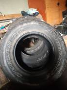 Bridgestone Dueler A/T, 245/70/16