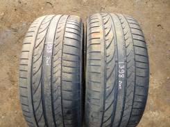 Bridgestone Potenza RE050A, 255/45 R19
