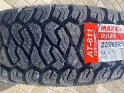 Maxxis Razr AT AT-811, 225/65 R17