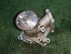 Помпа Hyundai Galloper D4BH 1997-2003
