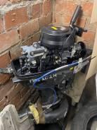 Лодочный мотор Suzuki DT30JET Водомёт в наличии в Иркутске