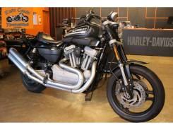 Harley-Davidson XR1200 08866, 2010