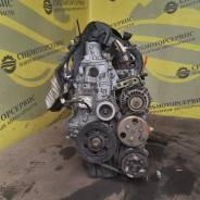 Двигатель Honda Fit [00-00029621]