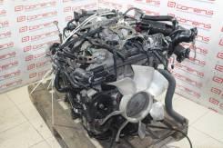 Двигатель Nissan VQ30DET для CIMA, Gloria.