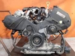Двигатель Audi Allroad 2004 C5 BES