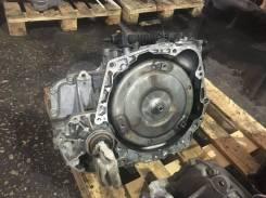 АКПП (автоматическая коробка переключения передач) Chevrolet Cruze (J300) I (2008–2014) [6T40]