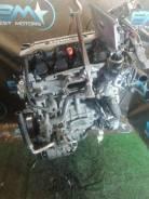 Двигатель в сборе Honda Stream [1722827] RN8 R20A
