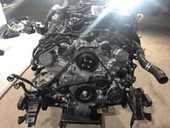 Двигатель G6DM 3.3 новый Kia K900 RJ