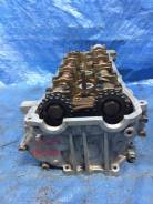 Головка блока цилиндров Nissan Presage NU30 KA24