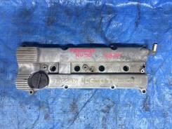 Клапанная крышка Nissan Presage NU30 KA24
