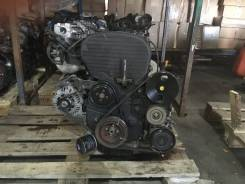 Двигатель G4JP для Hyundai Sonata (EF) 2л