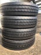 Dunlop Enasave SP LT38, 185/80R15 103/101L LT