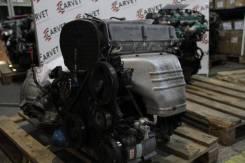 Двигатель G4JP для Hyundai Sonata Тагаз (EF) 2л