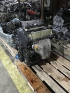 Двигатель G4JP для Kia Magentis 2л из Кореи