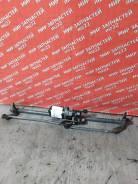 Мотор/механизм дворников передний Toyota Carina AT211 КД 0