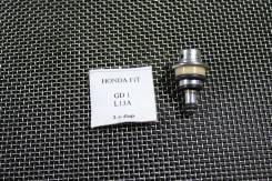 Регулятор давления топлива Honda Fit GD1 (Контрактный)