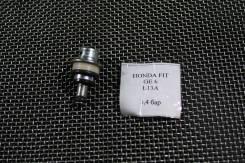 Регулятор давления топлива Honda Fit GE6 (Контрактный)