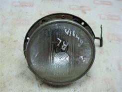 Фара Ваз 2106 Седан 2106