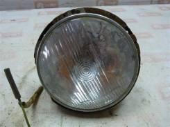 Фара Ваз 2106 1997 Седан 2106