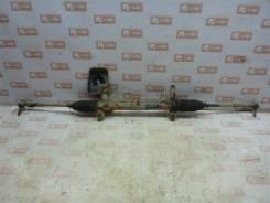 Рейка рулевая Vortex Tingo 2011 T11 SQR 481FC