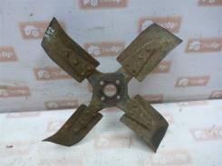 Крыльчатка вентилятора Уаз 3303 1993 Грузопассажирский 6 МЕСТ 417800