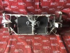 Телевизор Honda Accord 1999 CH9-1006645 H23A