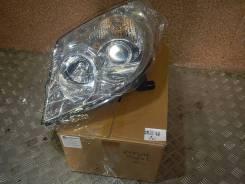 Фара левая Geely MK CMP0101281