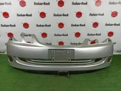 Бампер Toyota Mark Ii Blit [521192A110] JZX110, передний