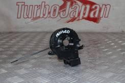 Лента шлейф SRS Toyota Prius 20 Camry 40
