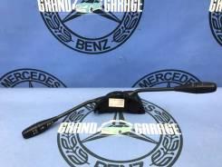 Переключатель круиз-контроля Mercedes-Benz S-Class 2003 [0085452424] W220 113.960 5.0