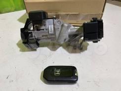 Замок зажигания Honda CR-V 4 06350T1GR11