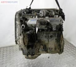 Двигатель KIA Sorento 1 2004, 2.5 л, дизель (D4CB)