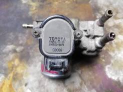 Датчик положения дроссельной заслонки Toyota Corolla NZE120 2NZ-FE