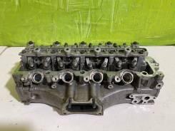 Головка блока цилиндров Honda CR-V 4 R20A9 2.0