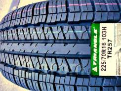 Triangle Group TR257, 225/70 R16