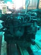 Двигатель в сборе C20SED контрактный из Южной Кореи