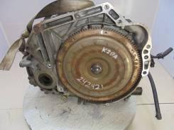 АКПП Honda K20A Контрактная MSWA Honda [242421]