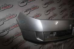 Бампер Nissan Wingroad, передний