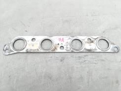 Прокладка выпускного коллектора Toyota 7AFE