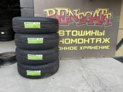 Bridgestone Ecopia EP850, 275/70R16 114H Beznal s NDS! Terminal