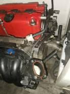 Продам двигатель K24Z3 с аккорда по запчастям 2008г