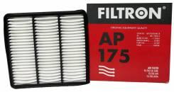 Фильтр воздушный Filtron AP175 в Хабаровске