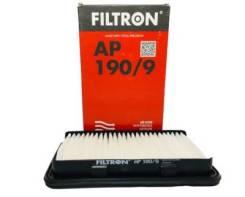 Фильтр воздушный Filtron AP190/9 в Хабаровске