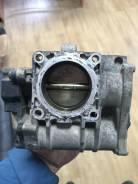 Дроссельная заслонка 21116 для электронной педали газа