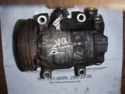 Компрессор кондиционера 92600-31U01 Nissan VQ20/VQ23/VQ25