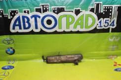 Глушитель Smart City 2002 W450 160910
