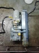 Гидроподъёмник Yamaha F50/ Yamaha 50 OEM:62Y43800018D
