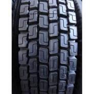 Roadshine RS612, 315/80 R22.5 20PR